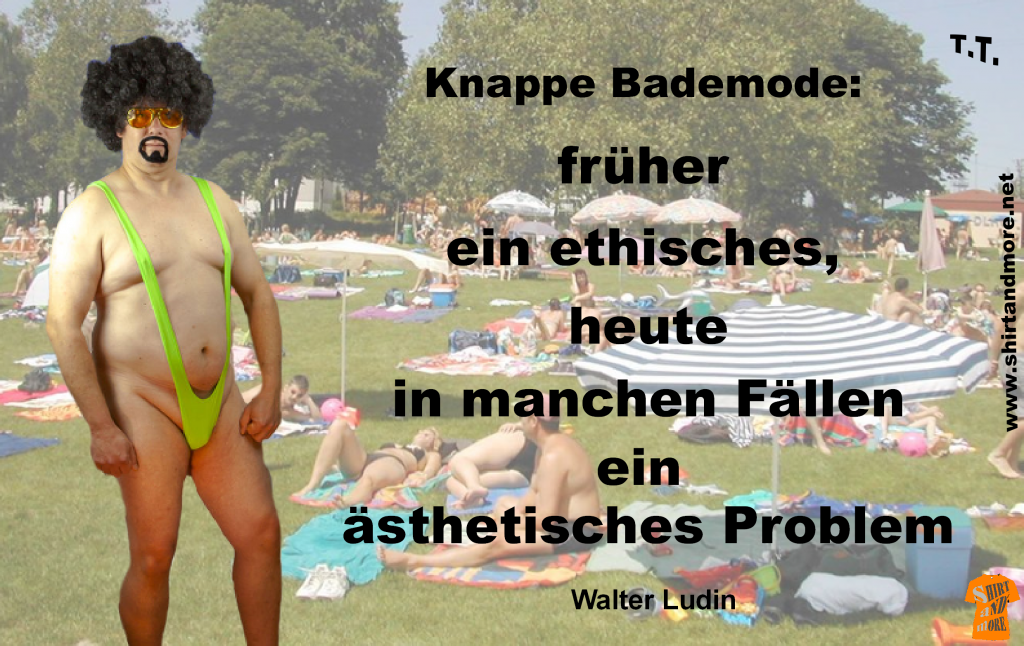 Spruch_Bademode